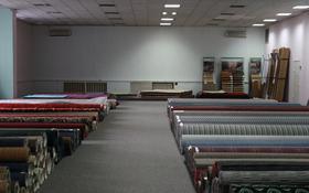 Магазин площадью 530 м², Макатаева — Байтурсынова за 3 000 〒 в Алматы, Алмалинский р-н