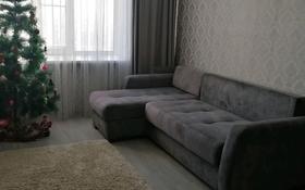 1-комнатная квартира, 43 м², 7/9 этаж, Мустафина 15 за 15.5 млн 〒 в Нур-Султане (Астана), Алматы р-н