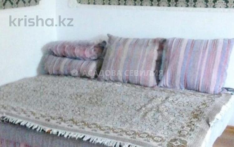1-комнатная квартира, 30 м², 3/4 этаж, Жарокова — Бухар жырау за 13.3 млн 〒 в Алматы, Бостандыкский р-н