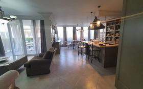 6-комнатный дом, 400 м², 0.3 сот., 2374 sokak 10b за ~ 115 млн 〒 в Анталье