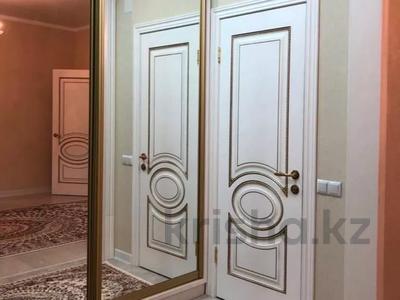 2-комнатная квартира, 50 м², 13/16 этаж, Айманова — Сатпаева за 27.9 млн 〒 в Алматы, Бостандыкский р-н — фото 7