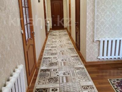 6-комнатный дом, 370 м², 9 сот., Кунгей за 33 млн 〒 в Караганде, Казыбек би р-н — фото 4