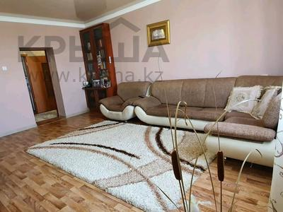 6-комнатный дом, 370 м², 9 сот., Кунгей за 33 млн 〒 в Караганде, Казыбек би р-н — фото 5