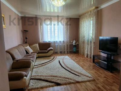 6-комнатный дом, 370 м², 9 сот., Кунгей за 33 млн 〒 в Караганде, Казыбек би р-н — фото 6