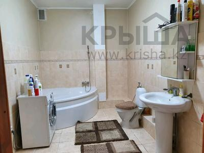 6-комнатный дом, 370 м², 9 сот., Кунгей за 33 млн 〒 в Караганде, Казыбек би р-н — фото 8