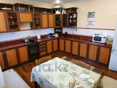 6-комнатный дом, 370 м², 9 сот., Кунгей за 33 млн 〒 в Караганде, Казыбек би р-н — фото 9