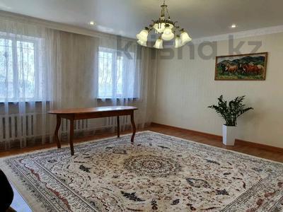 6-комнатный дом, 370 м², 9 сот., Кунгей за 33 млн 〒 в Караганде, Казыбек би р-н — фото 10