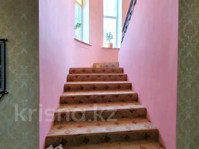 6-комнатный дом, 370 м², 9 сот., Кунгей за 33 млн 〒 в Караганде, Казыбек би р-н — фото 11