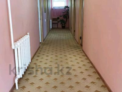 6-комнатный дом, 370 м², 9 сот., Кунгей за 33 млн 〒 в Караганде, Казыбек би р-н — фото 12