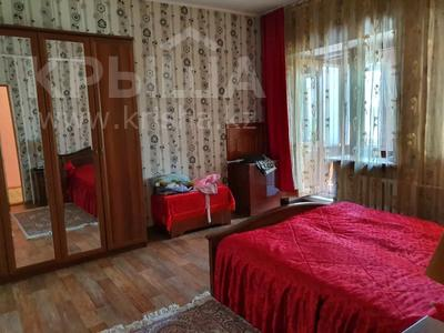 6-комнатный дом, 370 м², 9 сот., Кунгей за 33 млн 〒 в Караганде, Казыбек би р-н — фото 13