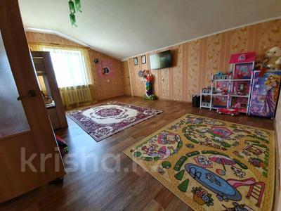 6-комнатный дом, 370 м², 9 сот., Кунгей за 33 млн 〒 в Караганде, Казыбек би р-н — фото 14