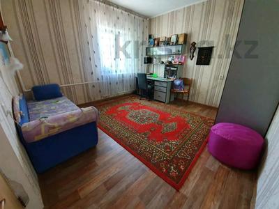 6-комнатный дом, 370 м², 9 сот., Кунгей за 33 млн 〒 в Караганде, Казыбек би р-н — фото 15