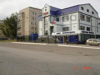 Магазин площадью 1000 м², Павлова 42А за 250 млн 〒 в Костанае — фото 2