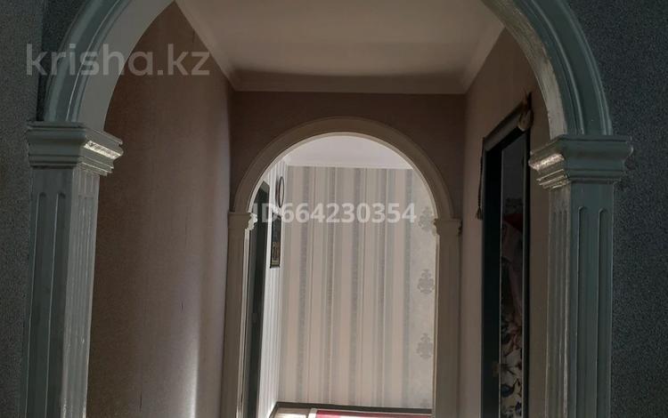 3-комнатная квартира, 58.8 м², 1/5 этаж, ул Женис 3 за 8 млн 〒 в Текели