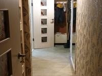 2-комнатная квартира, 50 м², 5/5 этаж помесячно, улица Байзакова 202 за 150 000 〒 в Алматы, Алмалинский р-н