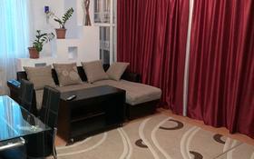 2-комнатная квартира, 65 м², 6/11 этаж посуточно, 15-й мкр 55 за 12 000 〒 в Актау, 15-й мкр