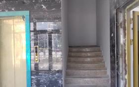 Здание, площадью 1658 м², Радлова 50 — Сахариева за 950 млн 〒 в Алматы, Медеуский р-н
