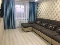 1-комнатная квартира, 32 м², 5/5 этаж посуточно