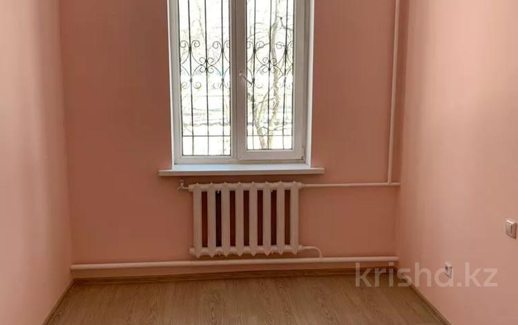 2-комнатная квартира, 56 м², 1/3 этаж, Казыбек би 104 — Байтурсынова за 23.5 млн 〒 в Алматы, Алмалинский р-н