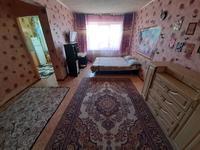 1-комнатная квартира, 60 м², 1/5 этаж посуточно