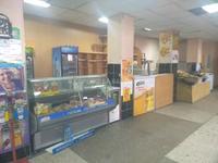 Магазин площадью 1326 м²