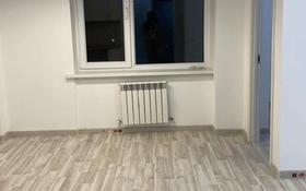 2-комнатная квартира, 50 м², 6/10 этаж, Гагарина за 33.5 млн 〒 в Алматы, Бостандыкский р-н