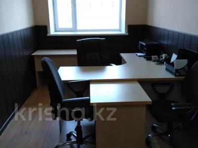 Офис площадью 20 м², Айнаколь 60 ВП9 — Жумабаева за 79 000 〒 в Нур-Султане (Астана), Алматы р-н — фото 3