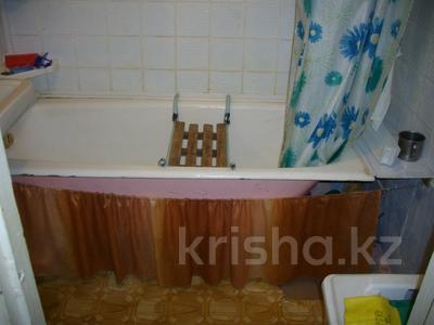 2-комнатная квартира, 50.31 м², 1/9 этаж, 4 микрорайон 20 за 5 млн 〒 в Лисаковске — фото 7