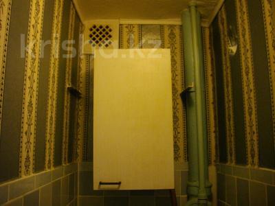 2-комнатная квартира, 50.31 м², 1/9 этаж, 4 микрорайон 20 за 5 млн 〒 в Лисаковске — фото 10