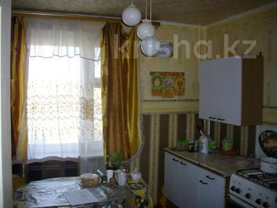 2-комнатная квартира, 50.31 м², 1/9 этаж, 4 микрорайон 20 за 5 млн 〒 в Лисаковске — фото 11