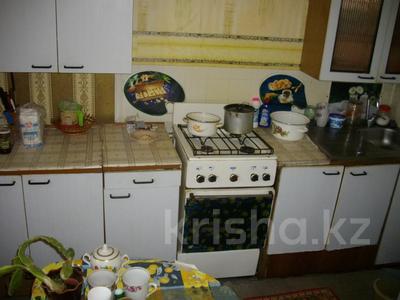 2-комнатная квартира, 50.31 м², 1/9 этаж, 4 микрорайон 20 за 5 млн 〒 в Лисаковске — фото 12