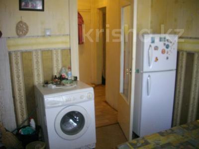 2-комнатная квартира, 50.31 м², 1/9 этаж, 4 микрорайон 20 за 5 млн 〒 в Лисаковске — фото 13