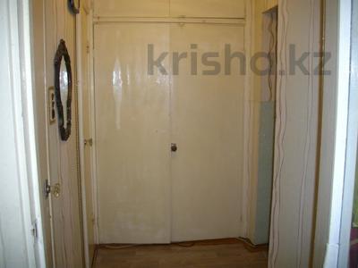 2-комнатная квартира, 50.31 м², 1/9 этаж, 4 микрорайон 20 за 5 млн 〒 в Лисаковске — фото 14