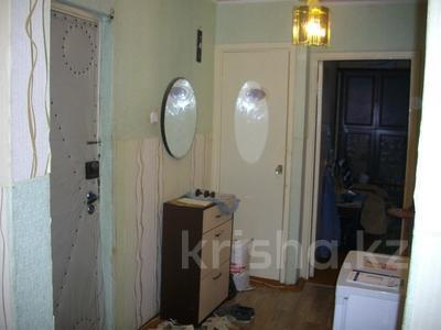 2-комнатная квартира, 50.31 м², 1/9 этаж, 4 микрорайон 20 за 5 млн 〒 в Лисаковске — фото 15