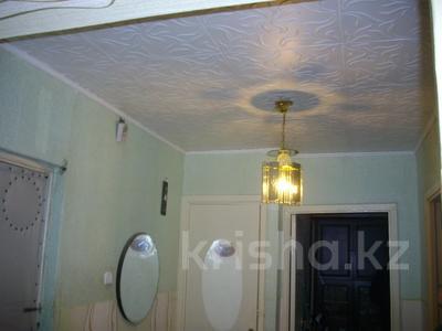 2-комнатная квартира, 50.31 м², 1/9 этаж, 4 микрорайон 20 за 5 млн 〒 в Лисаковске — фото 16