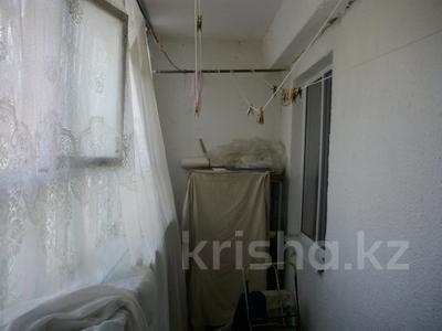 2-комнатная квартира, 50.31 м², 1/9 этаж, 4 микрорайон 20 за 5 млн 〒 в Лисаковске — фото 25