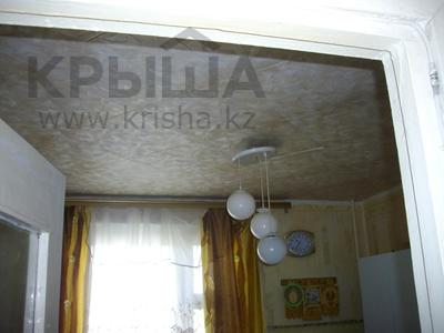 2-комнатная квартира, 50.31 м², 1/9 этаж, 4 микрорайон 20 за 5 млн 〒 в Лисаковске — фото 17