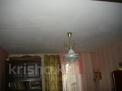 2-комнатная квартира, 50.31 м², 1/9 этаж, 4 микрорайон 20 за 5 млн 〒 в Лисаковске — фото 18