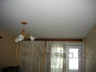 2-комнатная квартира, 50.31 м², 1/9 этаж, 4 микрорайон 20 за 5 млн 〒 в Лисаковске — фото 19