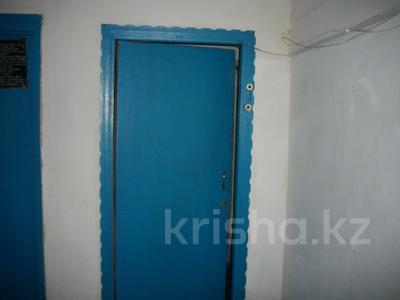2-комнатная квартира, 50.31 м², 1/9 этаж, 4 микрорайон 20 за 5 млн 〒 в Лисаковске — фото 20