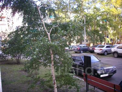 2-комнатная квартира, 50.31 м², 1/9 этаж, 4 микрорайон 20 за 5 млн 〒 в Лисаковске — фото 22