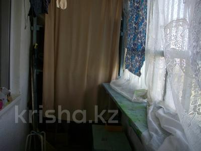 2-комнатная квартира, 50.31 м², 1/9 этаж, 4 микрорайон 20 за 5 млн 〒 в Лисаковске — фото 26