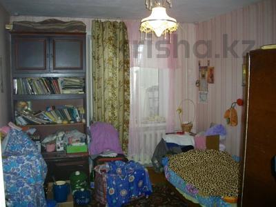 2-комнатная квартира, 50.31 м², 1/9 этаж, 4 микрорайон 20 за 5 млн 〒 в Лисаковске — фото 4