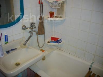 2-комнатная квартира, 50.31 м², 1/9 этаж, 4 микрорайон 20 за 5 млн 〒 в Лисаковске — фото 6