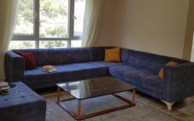 4-комнатная квартира, 150 м², 3/5 этаж на длительный срок, Хурма за 285 000 〒 в Анталье