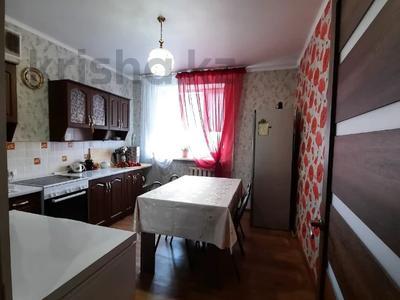 3-комнатная квартира, 82.5 м², 10/10 этаж, Павлова за 23 млн 〒 в Нур-Султане (Астана), Сарыарка р-н