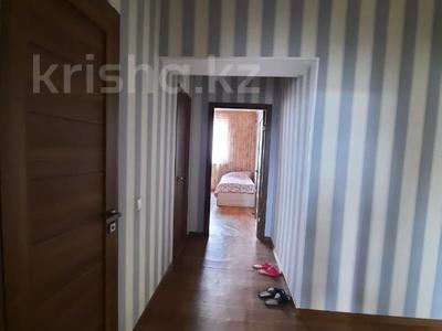 3-комнатная квартира, 82.5 м², 10/10 этаж, Павлова за 23 млн 〒 в Нур-Султане (Астана), Сарыарка р-н — фото 10