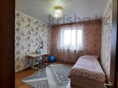 3-комнатная квартира, 82.5 м², 10/10 этаж, Павлова за 23 млн 〒 в Нур-Султане (Астана), Сарыарка р-н — фото 12