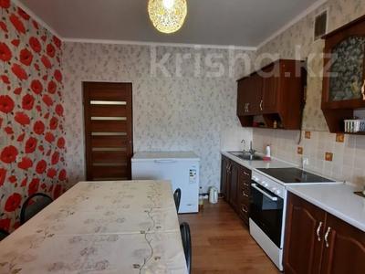 3-комнатная квартира, 82.5 м², 10/10 этаж, Павлова за 23 млн 〒 в Нур-Султане (Астана), Сарыарка р-н — фото 2
