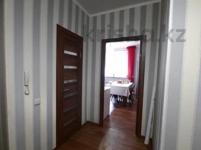 3-комнатная квартира, 82.5 м², 10/10 этаж, Павлова за 23 млн 〒 в Нур-Султане (Астана), Сарыарка р-н — фото 3